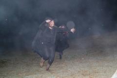 Witch0664