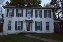 Whyte-Carney-House-2