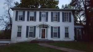 Whyte Carney House - 2